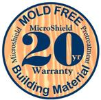 MicroShield Mold Inspection and Pretreatment